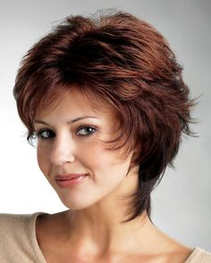 Dressing yourself with our designer short wigs and make you look like stylish and fashion. Short wigs online shopping is your best choice. These short wigs are ideal for looking chic and feeling cool. Short Hair Wigs, Human Hair Wigs, Lace Front Wigs, Lace Wigs, Best Wig Outlet, Wilshire Wigs, Beverly Wilshire, Monofilament Wigs, Synthetic Wigs