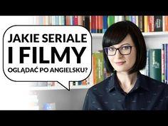Jakie filmy i seriale oglądać po angielsku? | Po Cudzemu #90 - YouTube