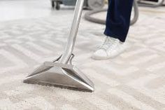SES offers Professional & Best carpet steam cleaning in Melbourne. We offer stain & mould removal and carpet cleaning services in 338 Steam Cleaning, Dry Cleaning, Cleaning Hacks, Commercial Carpet Cleaning, Carpet Cleaning Company, Cleaning Carpets, Upholstery Cleaning, Professional Cleaning Services, Professional Carpet Cleaning
