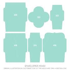 Resultado de imagen de format money {wedding invitation envelope silhouette