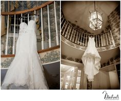 Kerri & Justin /// September 13, 2014 /// Manor House at Commonwealth {Horsham, Pa} » Michael's Photography