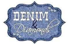 Utah Valley Chamber Foundation Fundraiser - Denim & Diamonds