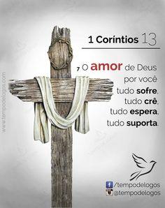 Jesus Freak, Salvador, Blessed, Faith, God, Crosses, Christ, Good Morning Hug, Names Of Jesus