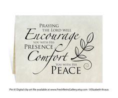 Condolence card quotes ~ Top Ten Quotes