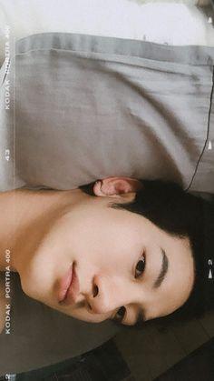 Boys Wallpaper, Ig Story, Cute Guys, Thailand, Idol, Drama, Actors, Beauty, Instagram