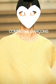Comme des Garcons Wallpaper. #commedesgarcons #fashion #iphone #wallpaper Iphone Wallpapers, Hd Wallpaper, Aesthetic Wallpapers, Style Guides, Sick, Street Art, Fashion Photography, Candy, Room