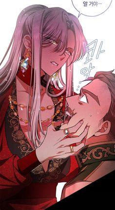 Cute Manga Girl, Cool Anime Girl, Anime Art Girl, Anime Guys, Manga Anime, Manhwa Manga, Anime Love Story, Anime Love Couple, Familia Anime