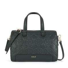 75bfbaa1a0 New TOUS handbag collection. Discover this season's must haves Bolsas De  Compras, Bolso De