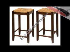 Bar tabureleri, Bar sandalyeleri - by Elsa Ofis Koltukları