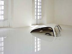 Contemporary Art, British Art and International Art. @designerwallace