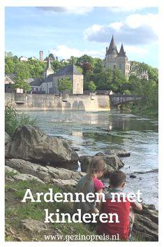 Een weekje of weekendje naar de Ardennen met kinderen? Maar wat is dan een goede uitvalsbasis? Waar vind je een kindvriendelijk accommodatie in de Ardennen? Welke actieve dingen zijn er te doen zoals kanoën en mountainbiken? Tips voor gezinsvriendelijke wandelingen tot vijf kilometer en informatie over attracties zoals Plopsa Coo en de verschillende dierenparken in de Ardennen, je kunt het allemaal vinden in de blog.