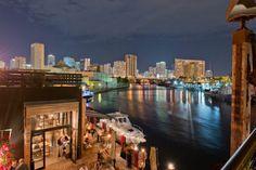 Sea_Spice_Miami-trendy_by_flora2