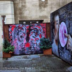 Pilsen Czech Republic #graffiti #art #drawing #wall #city #2016 #street #world #pilsen #plzen #plzeň #cz #czech #czdsgn #czechia #czechrepublic #české #česko #českárepublika #design #czechdesign #DiscoverCZ #house