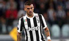Beberapa Klub Lain Inginkan Stefano Sturaro Menurut Sang Agen