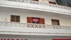 #Vivienda #Islasbaleares Apartamento en venta en #EsCastell - Apartamento en venta por 104.000€ , 4 habitaciones, 118 m², 1 baño, con terraza, calefacción no