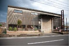 Garage Doors, Rooms, Gallery, Outdoor Decor, Design, Home Decor, Punch, Bedrooms, Decoration Home
