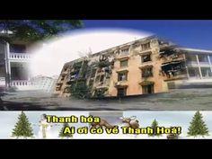 c@karaoke: Khúc tình ca Thanh hóa