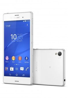 Sony Xperia upgraded to Lollipop next month [CES Sony Mobile Phones, Sony Phone, New Phones, Smart Phones, Sony Xperia Z3, Phone Tripod, Latest Smartphones, Android, Phone Companies