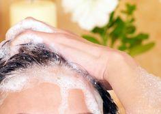 Γιατί να σαπουνίσεις το σώμα σου… ανορθόδοξα;