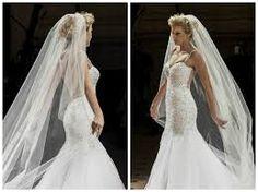Resultado de imagem para noivas 2015