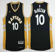 Toronto Raptors Jersey 7 Kyle Lowry Revolution 30 Swingman 2015-16 New Mens  NBA ... d3232922c