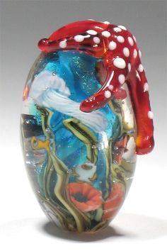 http://www.murielduval.com/PHOTOS/Beads/creations/Thumbs/Sous%20l%27Ocean%205.jpg