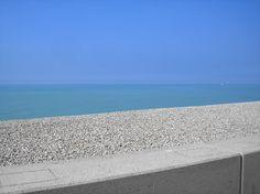 Notre thématique de la semaine : la plage. Cliquez deux fois sur l'image pour en voir + ou ici  https://www.facebook.com/media/set/?set=a.10152155889196507.1073742031.288088811506&type=1#photographie #plage