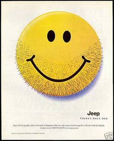 Vintage Car Advertisements of the 1990s (Page 10)