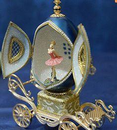 Childhood Memories Ballerina Eggshell Music Box Zuwit https://www.amazon.com/dp/B00L40N5QQ/ref=cm_sw_r_pi_dp_x_7ST.xbJ3K90JX