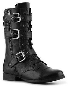 d1f5e5a96b3 Shop for Bickett Boot by Steve Madden at ShopStyle.