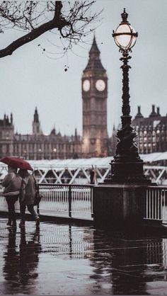 Best places in London Uk 🇬🇧 London photography London fotografie London reisen London wallpaper City Of London, London Photography, City Photography, London Fotografie, Best Places In London, Places To Travel, Places To Visit, Travel Destinations, Travel Wallpaper