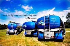 15 best kady mason photography she makes our trucks look great rh pinterest com