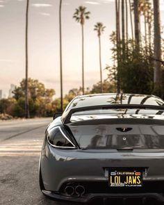 @loljaws #tuscaninationcalifornia