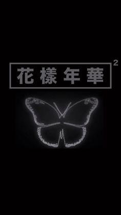 BTS - Wallpaper
