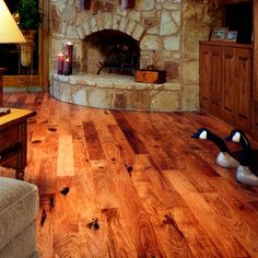 mesquite on pinterest turquoise wood end tables and mesquite granite home design ideas pictures remodel and