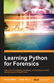 Boylestad robert l nashelsky louis dispositivos eletrnicos e livros e ebooks learning python for forensics fandeluxe Image collections