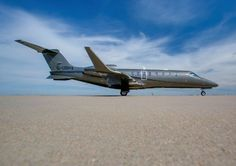 211 Best Planespotting - Aircrafts, Airlines, Airports