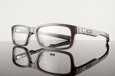 Greg Melander — BUCKET GLASSES A nice pair of Oakley Bucket...
