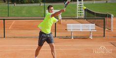 Las cualidades físicas en el tenis ¿Cuándo es mejor entrenarlas? - #tenis #decathlon http://blog.tenis.decathlon.es/603/las-cualidades-fisicas-en-el-tenis-cuando-es-mejor-entrenarlas