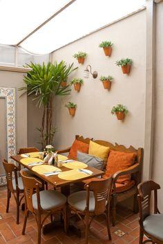 Fornecedores Justos | Restaurante Ambrosia
