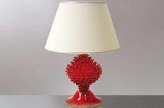 Lampade In Vetro Di Murano Moderne : 38 fantastiche immagini in lampadari in vetro di murano murano