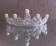 Coroa Natália