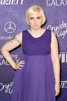 52c2da064d  13 things we learned from Lena Dunham s new book  - buying this soon.