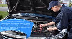 Gardez un moteur mis au point Les études ont montré qu'un moteur mal mis au point peut augmenter la consommation d'essence de 10 à 20 pourcents selon l'état de la voiture. Suivez le planning de maintenance recommandé dans votre manuel du propriétaire ; vous économiserez de l'essence et votre voiture fonctionnera mieux. #nokianhakkapeliittar2