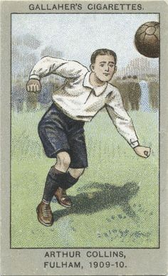 Stapley, Glossop, From New York Public Library Digital Collections. British Football, Retro Football, Sports Baseball, Soccer, Football Stickers, Football Cards, Brentford Fc, Bristol Rovers, Image Foot