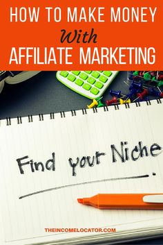 The Best Way to Earn Money Using ShopStyle Affiliate Links   Never     Make Money Online Free  How to Earn with Affiliate Marketing Online