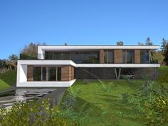 Garage Doors, Outdoor Decor, Home Decor, Decoration Home, Interior Design, Home Interior Design, Home Improvement