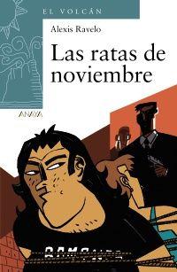 Las ratas de noviembre