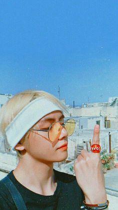 Fanfic / Fanfiction My neighbor, hippie. - Taekook - Fanfic / Fanfiction My neighbor, hippie. V Taehyung, Foto Bts, Bts Photo, Taekook, Daegu, V Bts Cute, Bts Kim, V Bts Wallpaper, Bts Lockscreen