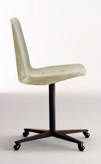 Flora Chair / L'ABBATE